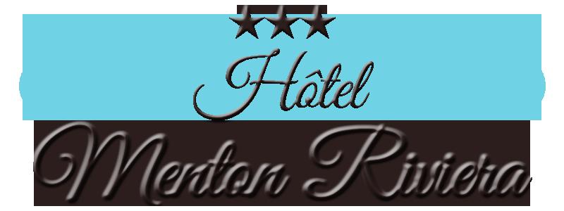 hotelmentonriviera.com