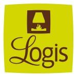 Logo-Logis-de-France_reference