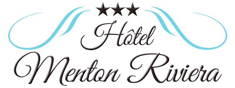 hotelmentonriviera.com/it