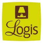 Logo-Logis-de-France_reference